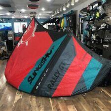 2020 Slingshot Rally GT V1 Kite 12 Used