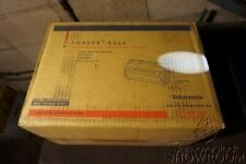 New Open Box Genuine OEM Xerox 016201200 Imaging Unit Phaser 6200 2008.03.07