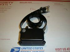 SportDOG SDF-R Extra Collar Receiver for SportDOG SDF-100-100A In Ground Fence