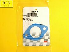 Engine Coolant Outlet Gasket FEL-PRO 35064
