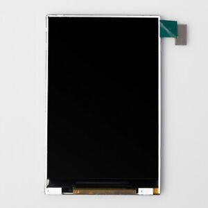 Replacement IPS LCD Screen for GB IPS Game Boy Original DMG Screen