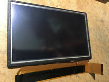 GARMIN NUVI 5000 REPLACEMENT LCD SCREEN / DIGITIZER ASSEMBLY