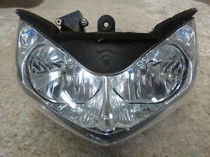 GENUINE HONDA ST1300 PAN-EUROPEAN 2002-09 ORIGINAL UK HEADLAMP HEADLIGHT LIGHT