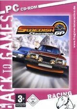 Swedish Classics GP | PC | gebraucht