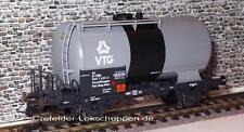 ROCO 46075 Kesselwagen 949 7 450-2 Ep IV  Auf Wunsch Achstausch für Märklin