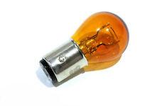 Mazda 6 Front Left / Right Park Turn Signal Lamp Light Bulb OEM 9970-13-280Y