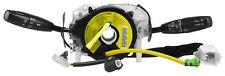Dimmer Switch-Windshield Wiper Switch Airtex 1S3135 fits 2002 Kia Sedona