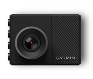 Garmin Dash Cam 45 Camera | 010-01750-00 | AUTHORIZED GARMIN DEALER!