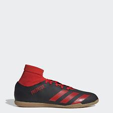 adidas Predator 20.4 Indoor Shoes Men's