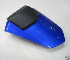 tapa de colin monoplaza trasera yamaha yzf r1 07 08 AZUL 2007 2008