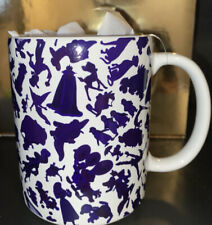 Ink and Paint Mug Rare