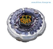 Takara Tomy Beyblade Metal Fight BB-75 Rock Orso ED145D