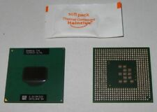 CPU Intel Centrino Pentium M 770 SL7SL 2.13/2M/533 RH80536 479 M770(upg M760)GHZ