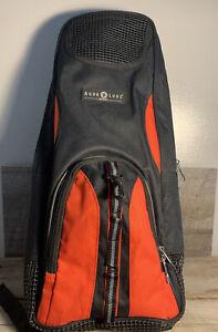 Aqualung Dive / Snorkeling Gear Bag