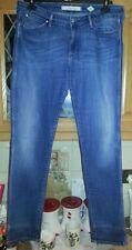 Wrangler Faded Jeans Size Petite for Women