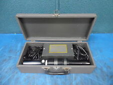 Vintage Endalite Projection Pointer 110-115V 0.4A Mn: 120 A