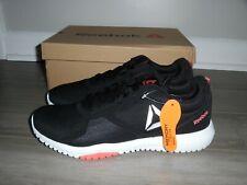 NEW Reebok Memory Tech Flexagon Force Training shoes Women's Sz 7 9.5 10 11 Med