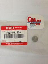 Suzuki Ölfilter Sieb DF5 16510-91J00