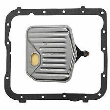 ATP (Automatic Transmission Parts Inc.) B96 Automatic Transmission Filter Kit