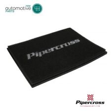 Pipercross PP1385 Air Filter For MERCEDES S202, W202, A208, C208, W163, R199
