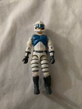 New listing Gi Joe Arah StarFighter Pilot Sci-Fi V3 Action Figure Hasbro 1993