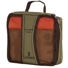 Snugpak Pakbox Sack Pack Rucksack Daysack Backpack Organiser Separator Box NEW