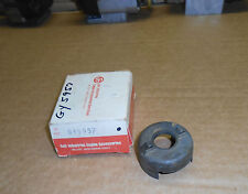 New Vintage Fairbanks Morse Gy5957 Magneto Coupler Cover Stamped Ud35