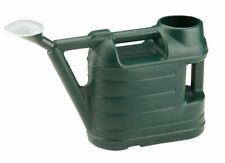 Strata GN007 6.5L Watering Can With Rose - Green