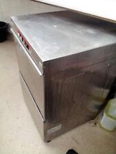 DISH WASHER RENTAL VARIOUS MAKES SAMMIC etc. SUFFOLK FROM 35PM + vat