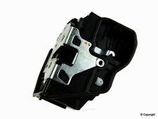 Door Lock Actuator Motor fits 2011-2013 Mini Cooper Countryman  WD EXPRESS
