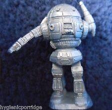 1991 Battletech 20-898 Imp imp-3e battlemech Ral Partha fasa Mech Warrior Robot