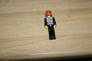 LEGO Lego Technic Figuren Technik Figur