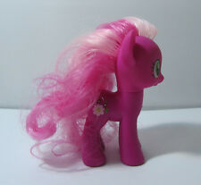HASBRO MY LITTLE PONY FRIENDSHIP IS MAGIC ACTION FIGURE P85 !!