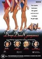Drop Dead Gorgeous (DVD, 2004) # 0463