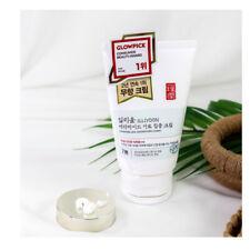 AMOREPACIFIC illiyoon Ceramide Ato Concentreate Cream 150ml/ 5oz Moist K-beauty