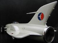 Race Car Racer Hot Rod Formula Concept Carousel WH Seriesgp1f1p1m6m4m3gt40Kk720s