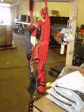Buckingham Safety Harness - Size M 64B9AQ1  FREE SHIPPING