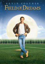 Field of Dreams [New DVD] Digital Copy, Slipsleeve Packaging, Widescre