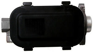 Brake Master Cylinder fits 1988-1991 GMC C1500,K1500 C1500,K1500,R1500 Suburban