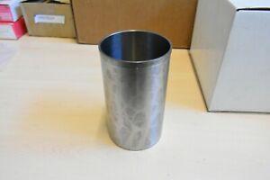 Zylinderlaufbuchse SEMI BMW M57 D84,00mm für Instandsetzung