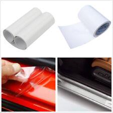Car Vehicle Body Paint Protection Film Vinyl Wrap Anti-Scratches Shield 15*300cm