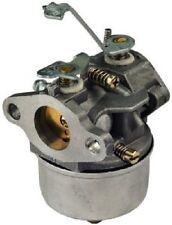 Tecumseh Carburetor Carb fits H30 H50 H60 TROY BILT Garden Tiller 632230  632272