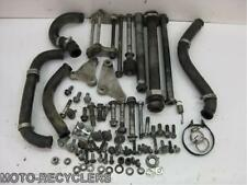 05 - 07 RMZ450 RMZ 450 bolt kit bolts mounts hoses     Q
