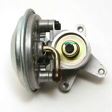 Vacuum Pump -DELPHI NLVP4092- VACUUM PUMP