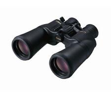 Nikon Aculon A211 10-22x50 Zoom Binoculars