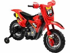 f7cbbbdf3ec Battery Operated Ride-On Toys   Accessories for sale
