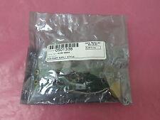 AMAT 0100-00034 PCB-Power Supply Status Indicator, Light, LED. 402549