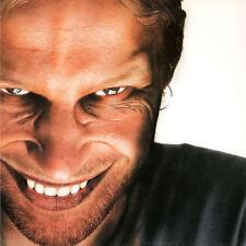 Aphex Doppia con letti singoli Richard D. James Album 180 g 1LP Vinile+MP3 2013