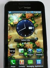 SAMSUNG GALAXY S FASCINATE SCH-I500 - VERIZON PREPAID - WORKS GREAT - SHIPS FAST