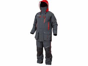 WESTIN W4 Winter Suit Extreme - Thermal Suit Kälteanzug S - 3XL